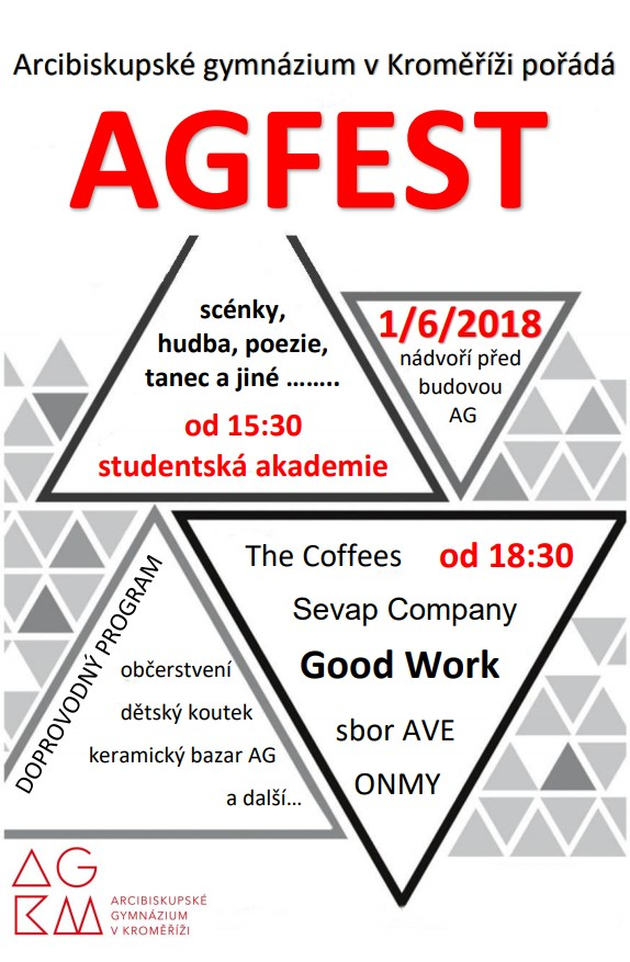 1614 agfest plakat new